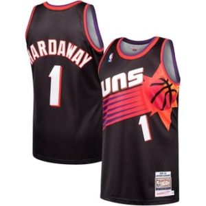online store ab0c7 b56c6 Category: Phoenix Suns | Sports Team Merchandise